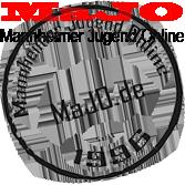 Mannheimer Jugend Online